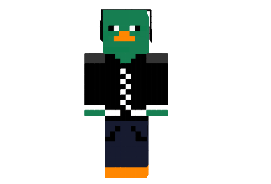Cool-perry-skin.png