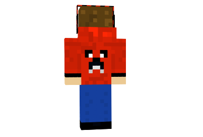 Cool-person-skin-1.png