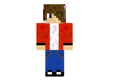 Cool-person-skin.png