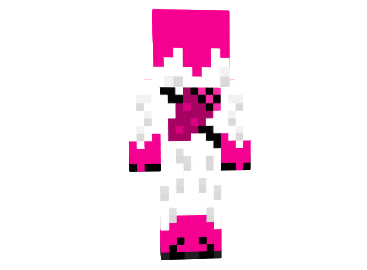Cool-pink-enderman-skin-1.png