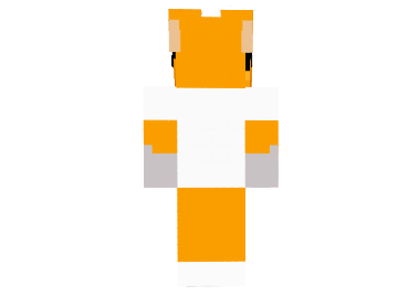 Cool-stampy-skin-1.png