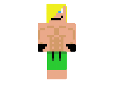 Cool-surfer-skin.png