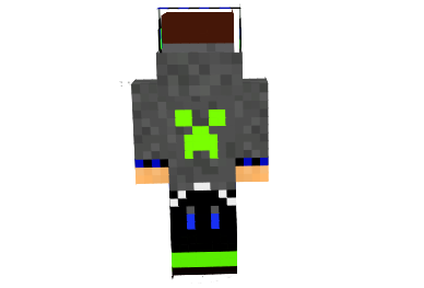Cool-teen-skin-1.png