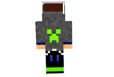 Cool-teen-skin-1.png