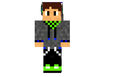 Cool-teen-skin.png