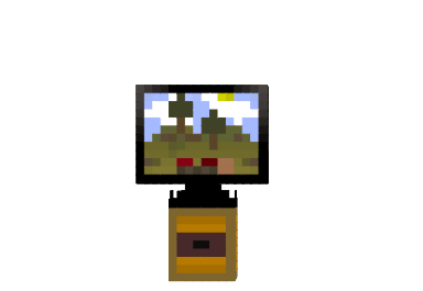 Cool-tv-tje-skin.png