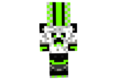 Cool-variant-skin-1.png