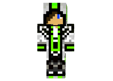 Cool-variant-skin.png