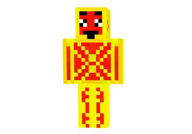 Cool-weird-guy-skin-1.png