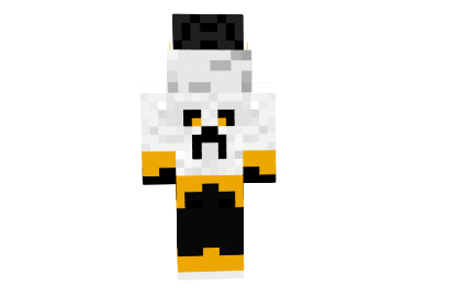 Cool-yellow-endermen-skin-1.png