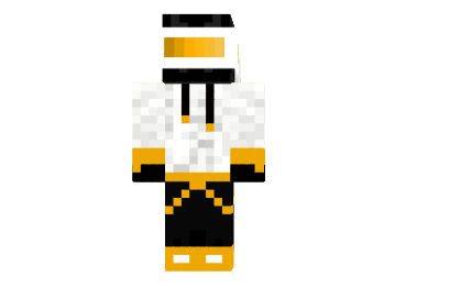 Cool-yellow-endermen-skin.png