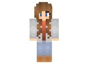 Country-casual-skin.png