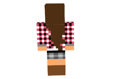 Country-girl-skin-1.png