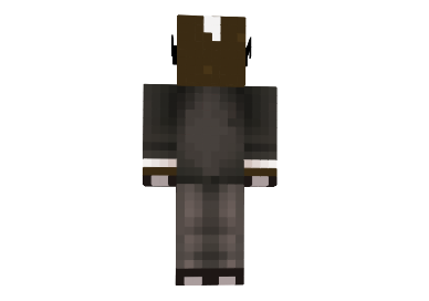 Cow-agent-skin-1.png
