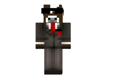 Cow-agent-skin.png