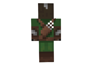 Cow-archer-skin-1.png