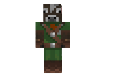 Cow-archer-skin.png