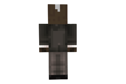 Cow-man-skin-1.png