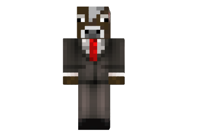 Cow-man-skin.png
