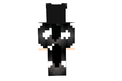Cow-skin-1.png
