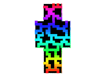 Cracked-reality-rainbow-skin-1.png
