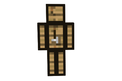 Crafting-table-skin-1.png