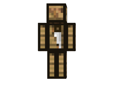 Crafting-table-skin.png