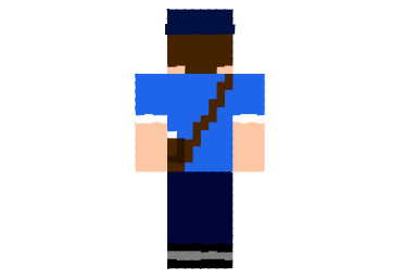 Craig-the-mailman-skin-1.png