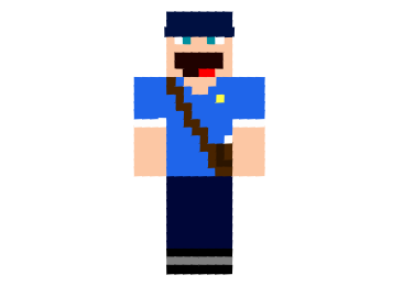Craig-the-mailman-skin.png