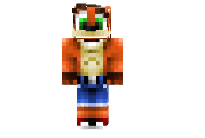 Crash-skin.png