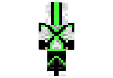 Crazed-assasin-skin-1.png