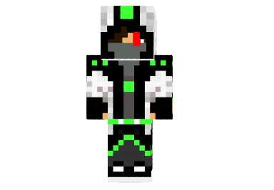 Crazed-assasin-skin.png