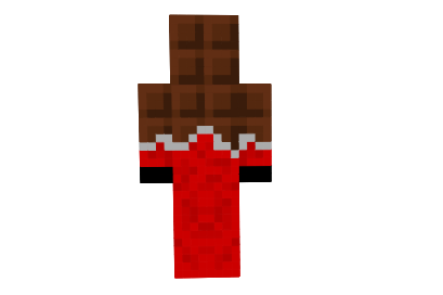 Crazy-derpy-chocolate-skin-1.png