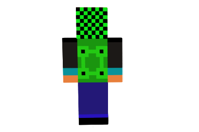 Creazy-time-skin-1.png