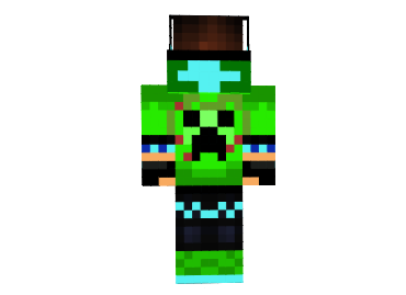 Creep-gonna-creep-skin-1.png