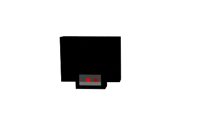 Creep-tv-skin-1.png
