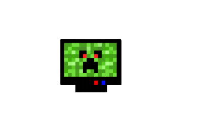 Creep-tv-skin.png