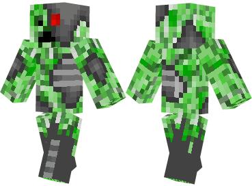 Creeper-Cyborg-Skin.png