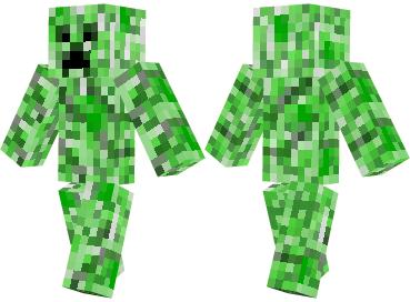 Creeper-Skin.png