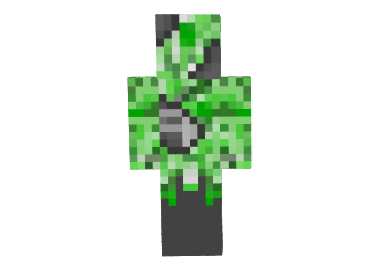 Creeper-apocalpsy-skin-1.png