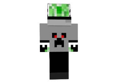 Creeper-callejero-skin-1.png