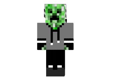 Creeper-callejero-skin.png