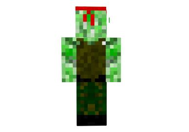 Creeper-comando-skin-1.png
