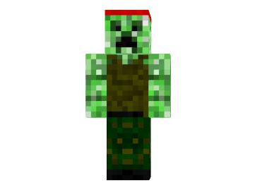 Creeper-comando-skin.png