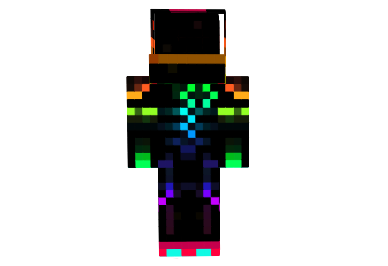 Creeper-cool-skin-1.png