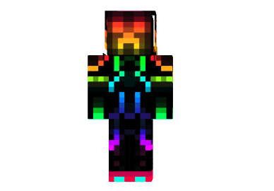 Creeper-cool-skin.png