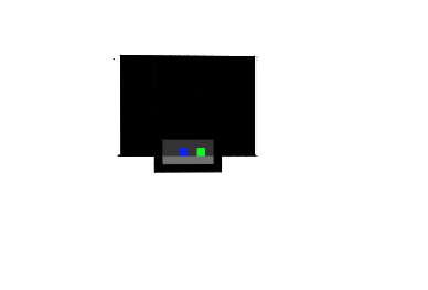 Creeper-fuxi-tv-skin-1.png