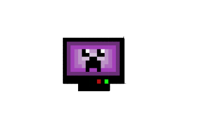 Creeper-fuxi-tv-skin.png