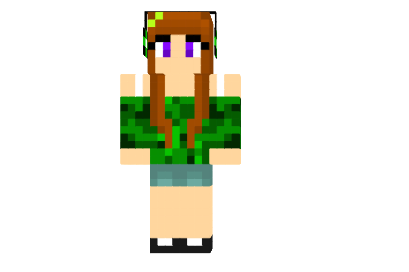 Creeper-girl-rpg-skin.png