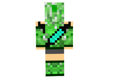 Creeper-girl-skin-1.png